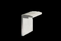 Esdec FlatFix Eindklem 34mm   [DTO]