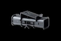 Esdec FlatFix Fusion Basiselement Laag (1016mm)