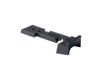 Esdec FlatFix Fusion Basiselement Laag extensie