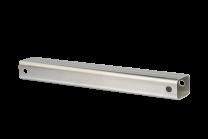 Esdec FlatFix Fusion Basisprofiel 750mm