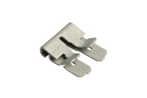 Esdec FlatFix Fusion Aardingsklem (6mm2)