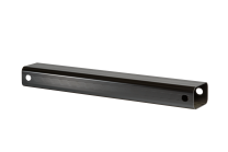 Esdec FlatFix Fusion Basisprofiel 550mm Zwart