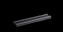 Esdec ClickFit EVO - EPDM Adapter gegolfd staaldak landscape