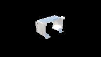 Esdec FlatFix Wave Stabilizer Coupler
