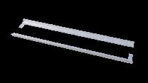 Esdec FlatFix Wave Ballasthouder