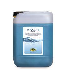 Triple Solar Propylene glycol 35% voorgemengd 20 liter