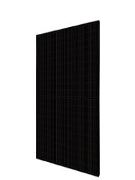 Canadian Solar CS3L-360MS All Black