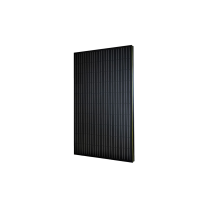 Clearline Fusion PV16-320: 320 Wp