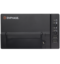 Enphase Envoy-S, Metered