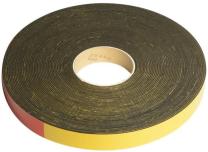 EPDM tape 30mm per meter