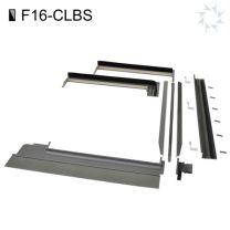 ClearlineFusion portrait hoekombouw L O linker  paneel boven