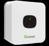 Growatt MIC3300TL-X