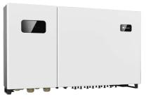 Huawei Omvormer SUN2000-36KTL (40kW)