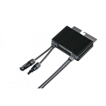 SolarEdge Optimizer P401 output kabel 1.2m