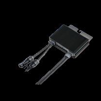 SolarEdge Optimizer P801 landscape 2.2m, input 0.9m