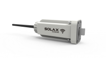 Solax Pocket WiFi Plus 2.0