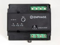 Enphase Externe Relais 3PH