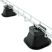 Conduct Complete Draadgoot Set 30-35 EZ Plus 3 Meter