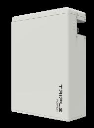 Solax T-BAT H5.8 Slave Unit