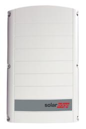 SolarEdge 3PH Omvormer 16.0kW met SetApp