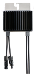 SolarEdge Power Optimizer P701-4RM4MRL