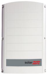 SolarEdge 3PH Omvormer 12.5kW met SetApp