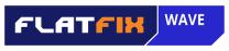 Esdec FlatFix Wave Measuring Bar