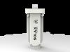 Solax Pocket Lan 2.0