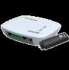 Growatt ShineLink-X ethernet kit