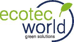 SolarEdge Optimizer P1100 landscape 2.4m, input 1.3m